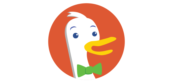DuckDuckGo Blog