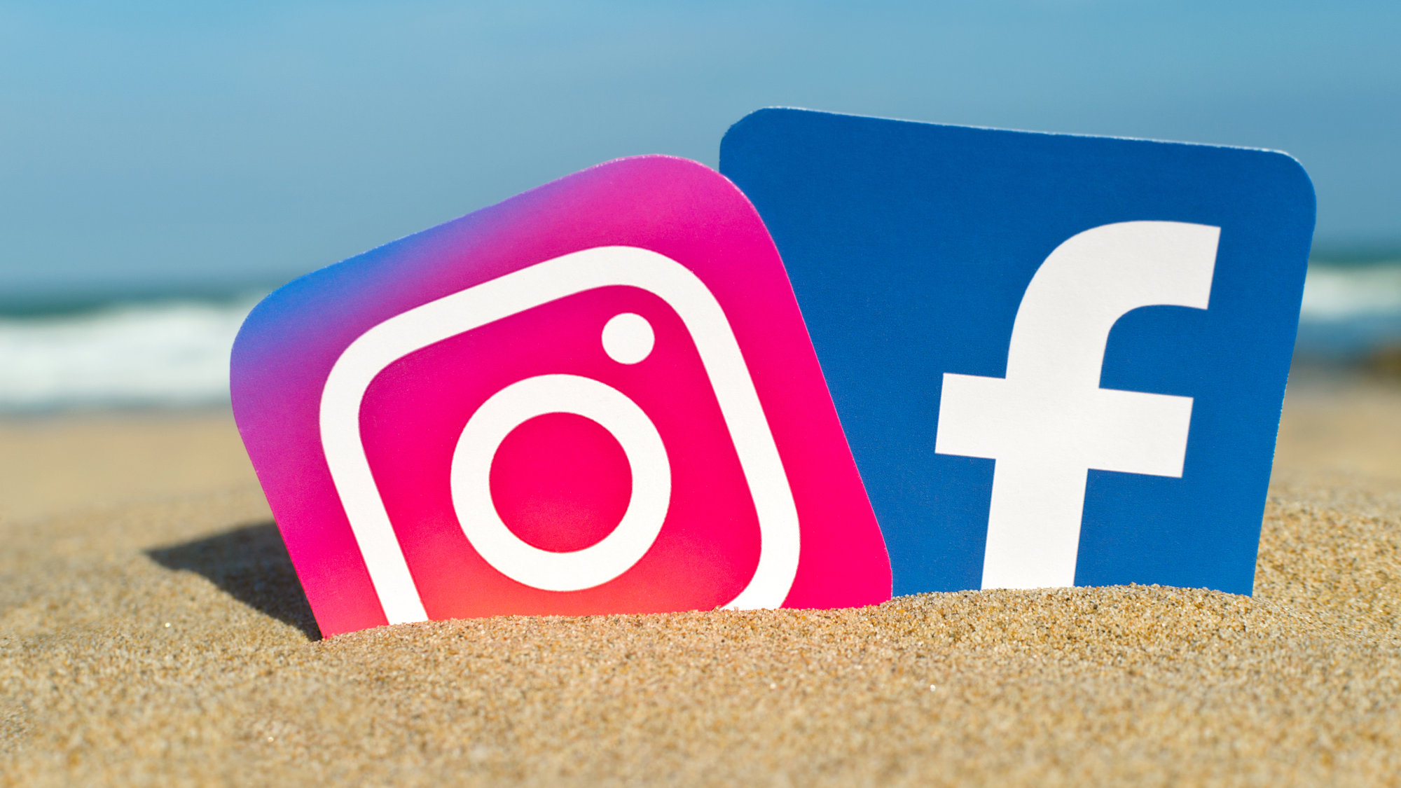 A Majority of Americans Don't Know That Facebook Owns Instagram
