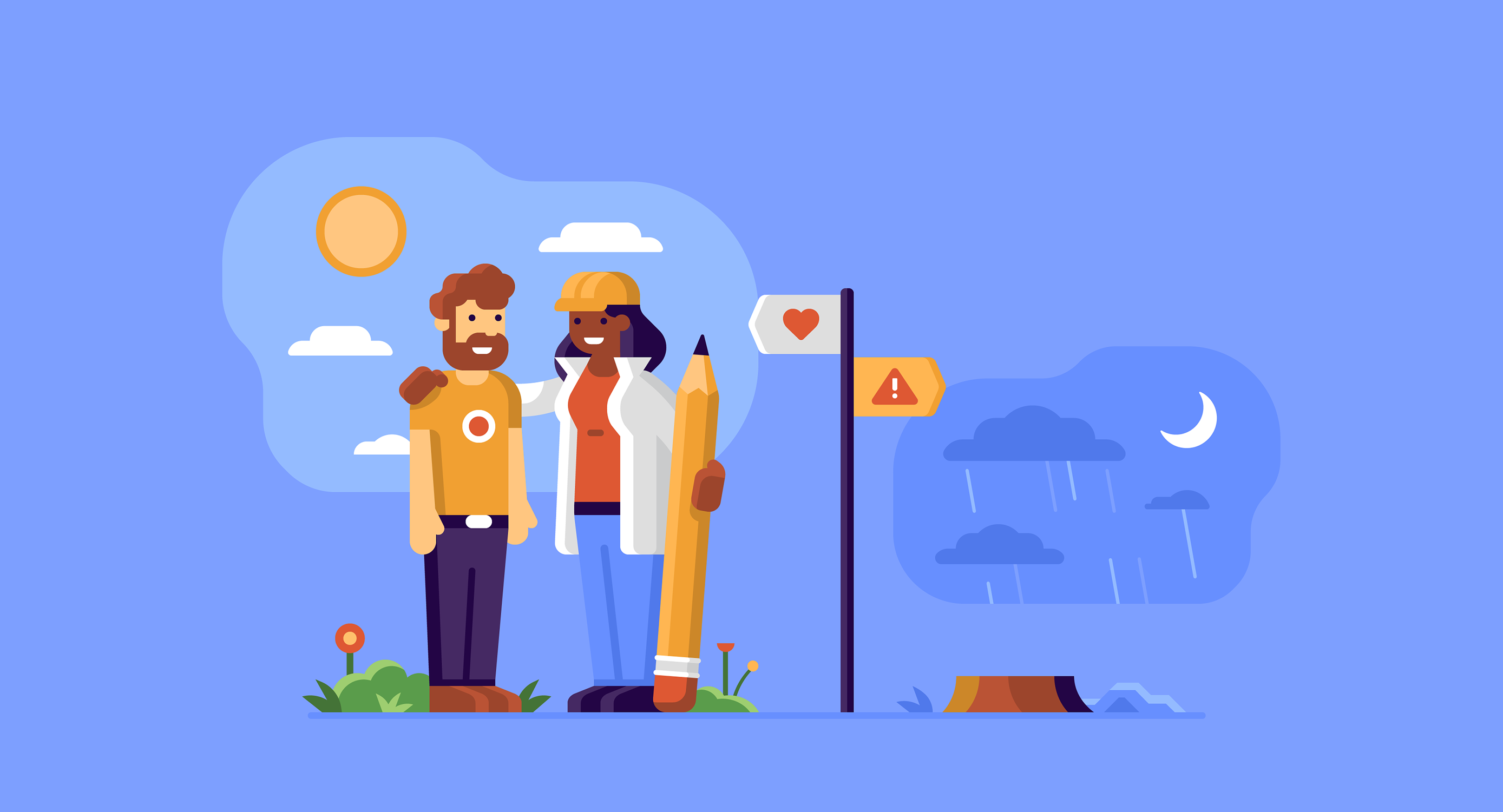 Ethical, by Design: How We Design With Your Privacy in Mind