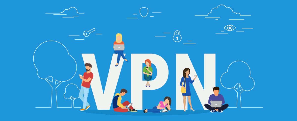 How to Choose a Good VPN