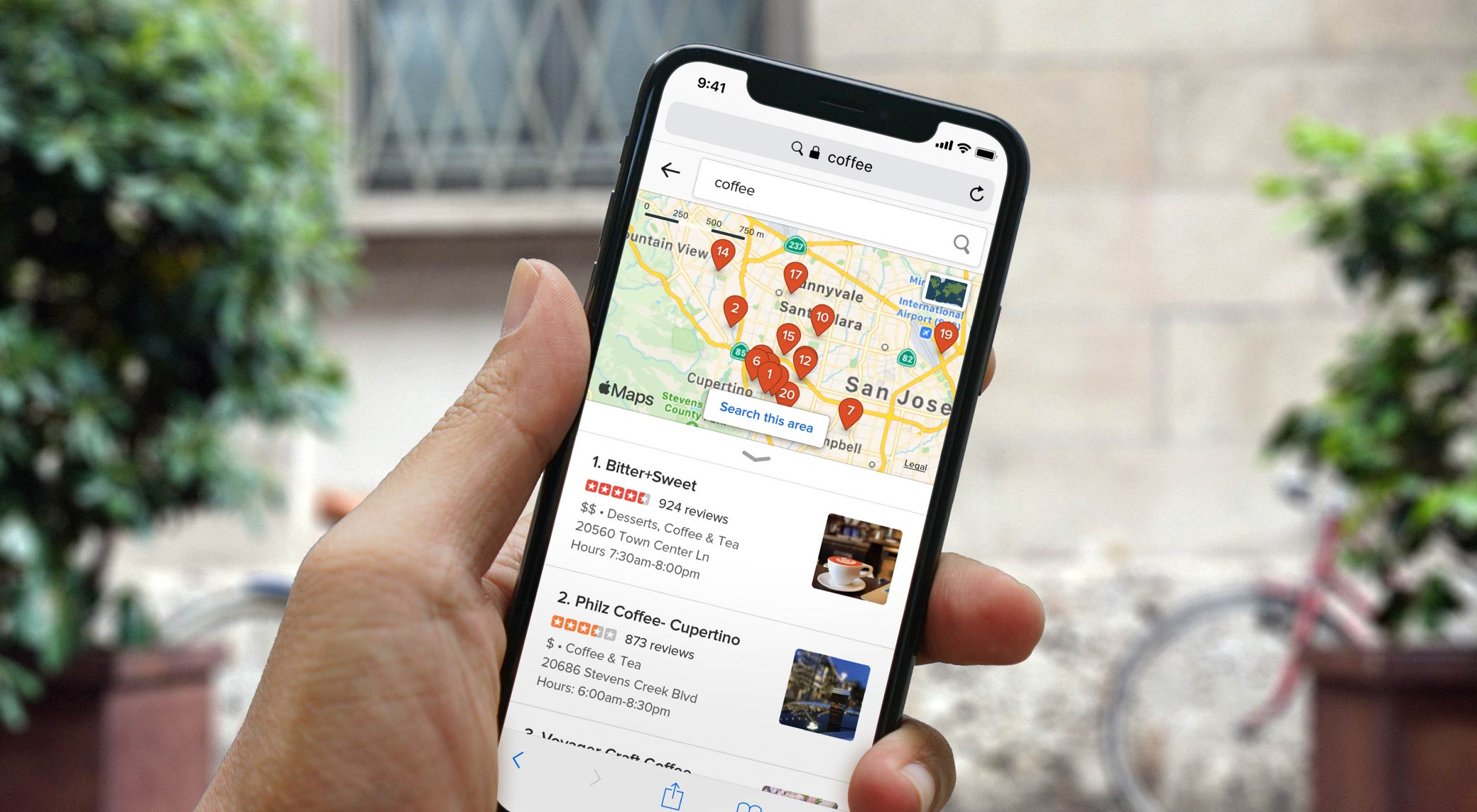 DuckDuckGo Expands Use of Apple Maps for Enhanced Search With the Same Commitment to Privacy