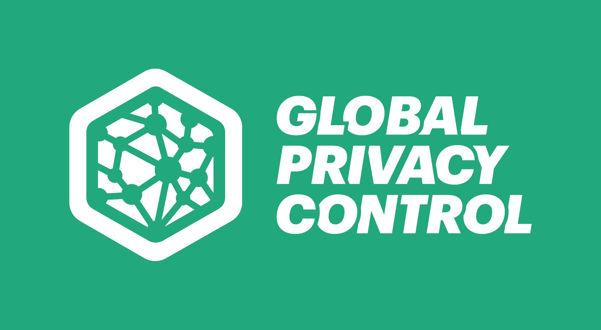 DuckDuckGo Founding Member in Global Privacy Control (GPC) Standards Effort