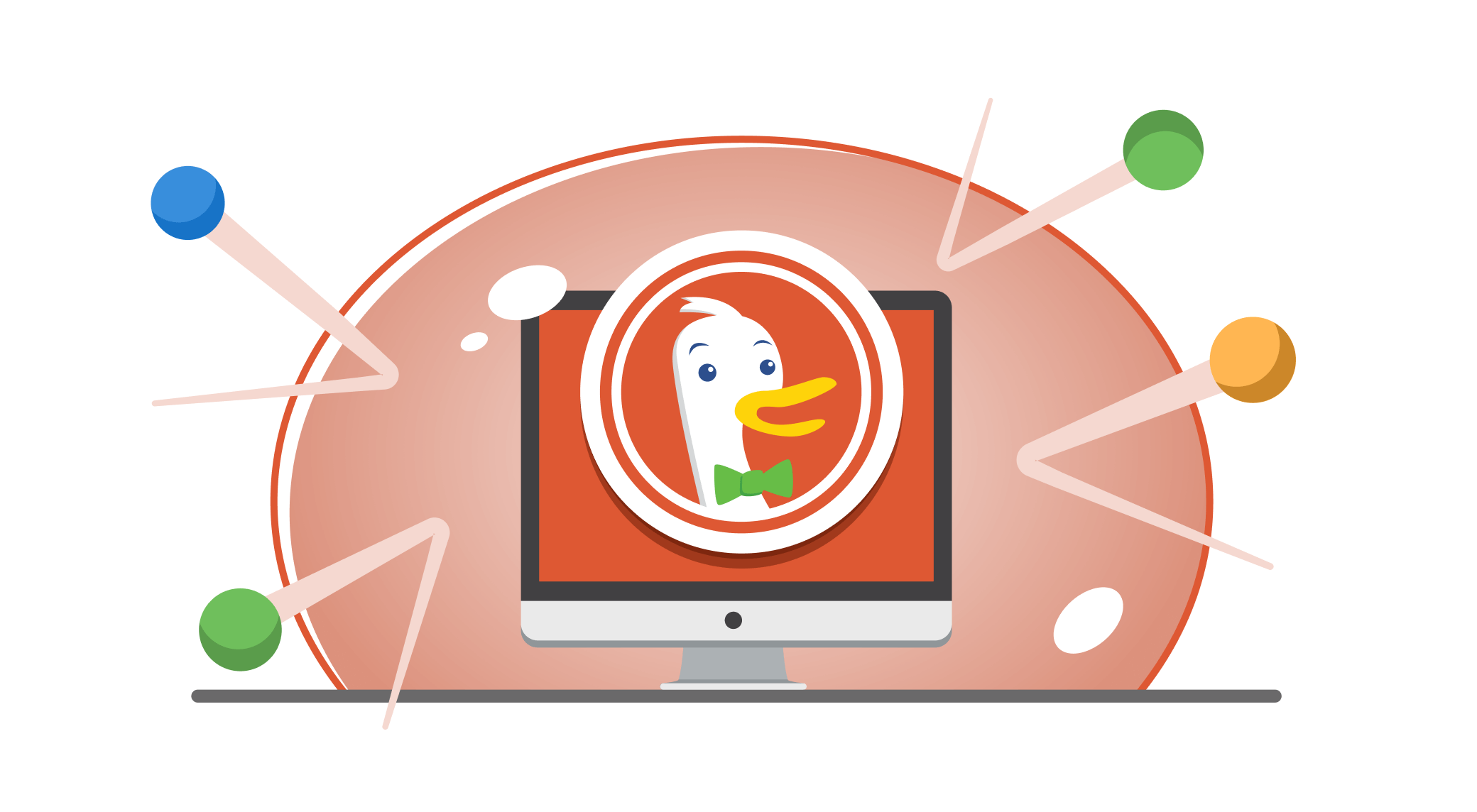 Most Browser Tracking Protection Doesn't Actually Stop Tracking by Default, but We Can Help