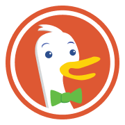 Dax the duck