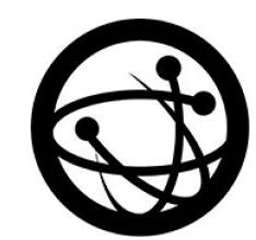 Logo for OSTIF.